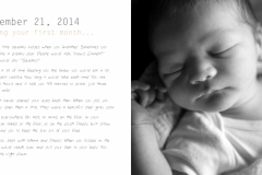 baby-first-year-book-template-zno3