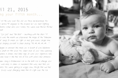 baby-first-year-book-template-zno7