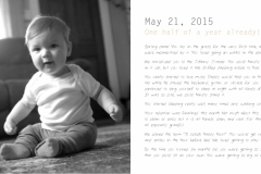 baby-first-year-book-template-zno8