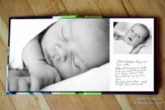 baby-newborn-family-Carlson-2