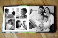 baby-newborn-family-Carlson3-2