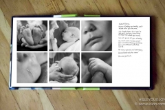 baby-newborn-family-toddler-lifestyle-photography-storybook9