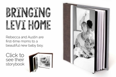 cover-photo-album-lifestyle-family-storybook-newborn-lesbian-couple-two-moms