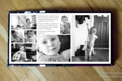 newborn-toddler-2-year-old-family-lifestyle-pictures-storybook-album-portland-home