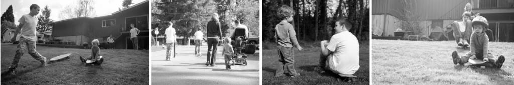 lifestyle-photography-family-boys-journalistic-documentary-skateboard-yard-outside