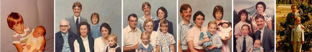 studio-portrait-family-history-photos-pictures-boring-awkward-fake