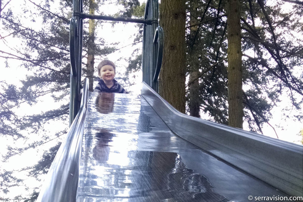20160410-Emmett-Big-Slide-015