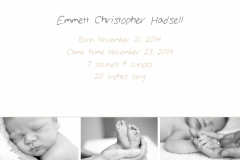 baby-first-year-book-template-zno