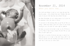 baby-first-year-book-template-zno2