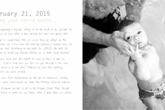 baby-first-year-book-template-zno5