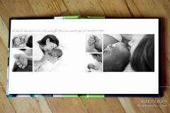 baby-newborn-family-Carlson2-2