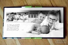baby-newborn-family-Carlson4-2