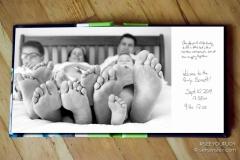 baby-newborn-family-Carlson5-2