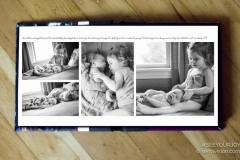 newborn-toddler-2-year-old-family-lifestyle-pictures-storybook-album-portland-home3